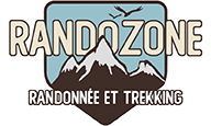 Logo Site RandoZone